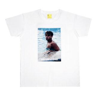 T-shirt ICONA